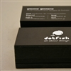 Dotfish Business Cards